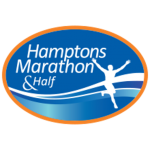 Hamptons Marathon and Half