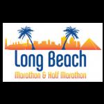 Long Beach Marathon and Half