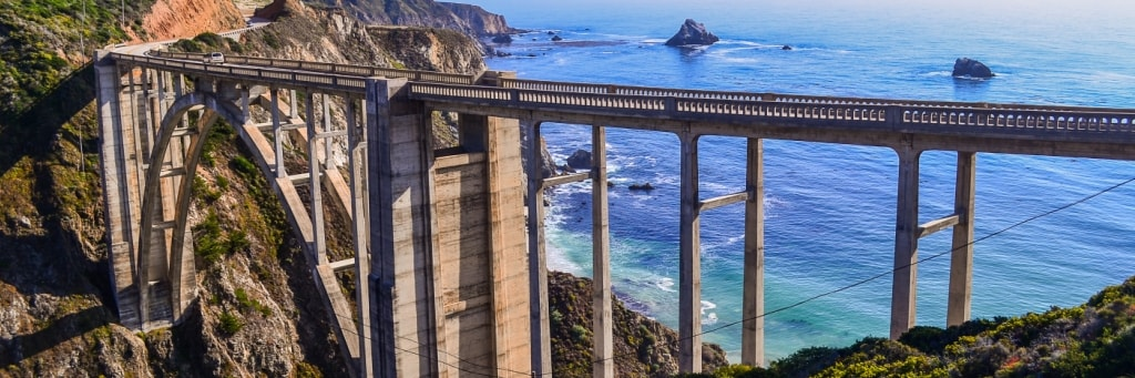 Blog - Bixby Bridge - Pung (Shutterstock 217247461) 1024x341-min