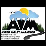 Aspen Valley Marathon