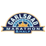 Carlsbad Marathon and Half