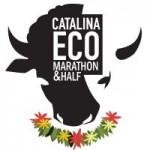 Catalina Island Eco-Marathon