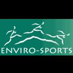 Enviro-Sports