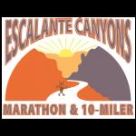 Escalante Canyons Marathon.jpg
