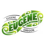 Eugene Marathon.jpg