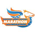 Kentucky Derby Festival Marathon