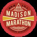 Madison Marathon