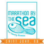 Marathon by the Sea