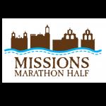 Missions Half Marathon