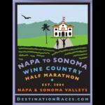 Napa to Sonoma Wine Country Half Marathon