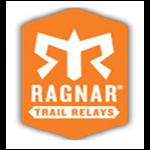 Ragnar Trail Relay