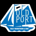 Shipyard Old Port Half Marathon