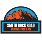 Smith Rock Road Half Marathon
