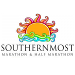 Southernmost Marathon and Half