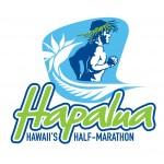 The Hapalua