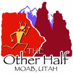 The Other Half Marathon