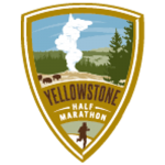 Yellowstone Half Marathon 2