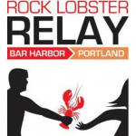 Rock Lobster Relay