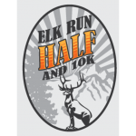 Elk Run Half and 10K