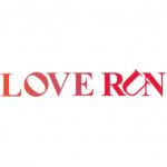 The Love Run Philadelphia Half Marathon