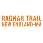 Ragnar Trail Relay New England