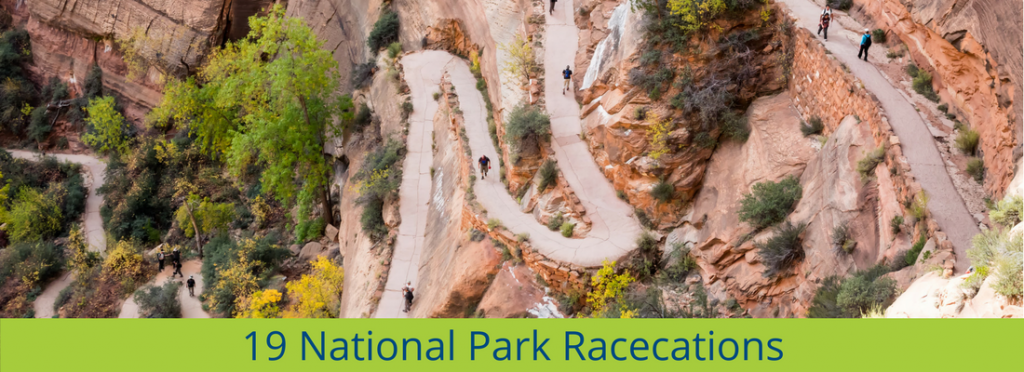 19 National Park Racecations (1100x400)
